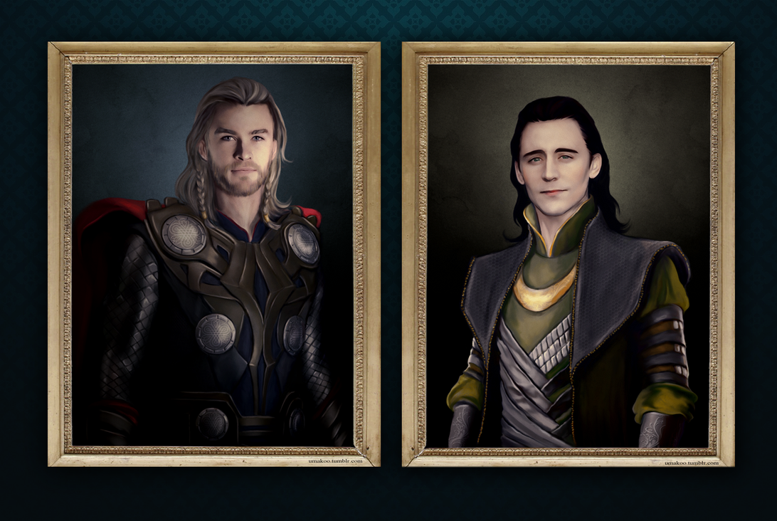 loki, loki's army, loki of asgard, loki laufeyson, loki of jotunheim, lokisarmy.org, tom hiddleston, hiddleston