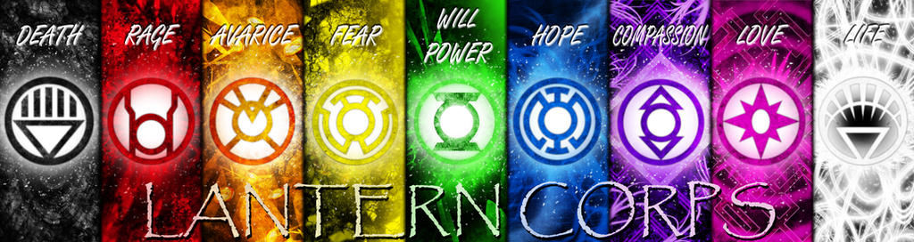 Image Result For Lantern Colors