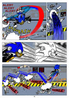 Sonic Farsight 1 pg 51 by RealRemainder