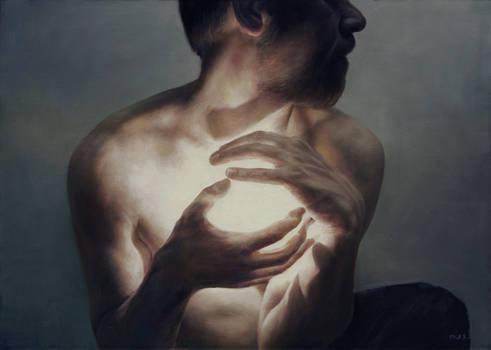The Light IV