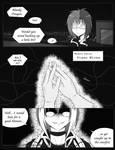 iAV AU Comic- Page 9