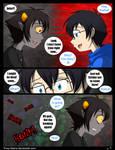 Hide and Seek- Page 14