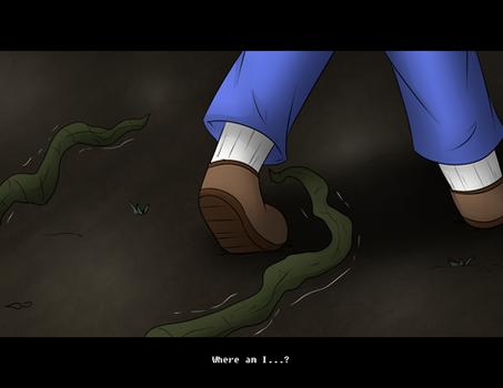 predatorAU- pg 8