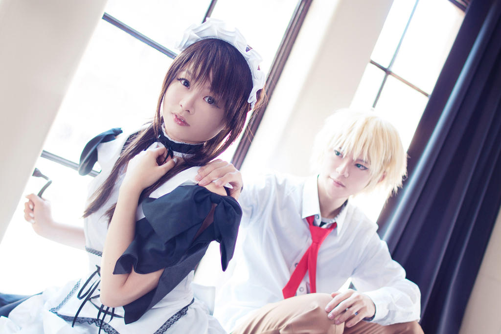 [Resim: kaichou_wa_maid_sama_by_firehartz-d6wssu1.jpg]