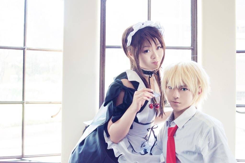[Resim: kaichou_wa_maid_sama_by_firehartz-d6wsswb.jpg]