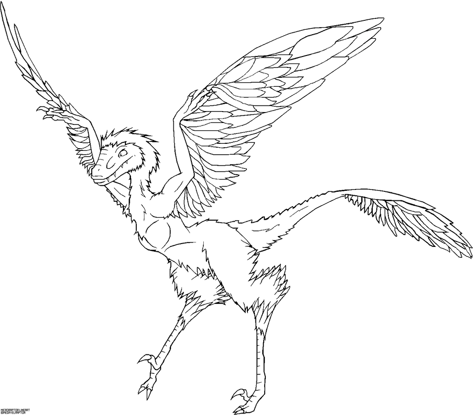 paint coloring pages - ms paint coloring book coloring pages