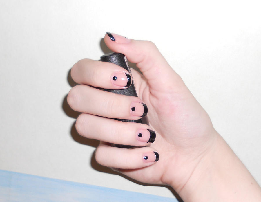 Nail Art Cute And Easy The Best Inspiration For Design And Color
