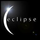 eclipse_black_icon by mr-vizionz