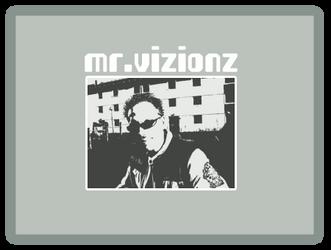 vizionz_dev_id by mr-vizionz