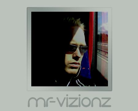 mr-vizionz's Profile Picture