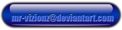 vizionz_blue_banner by mr-vizionz