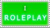 RPStamp Roleplay