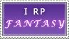 RPStamp Roleplay Fantasy