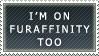 NSFW Furaffinity
