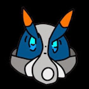 GruntonHGH's Profile Picture
