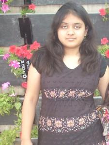 chocogirl10's Profile Picture