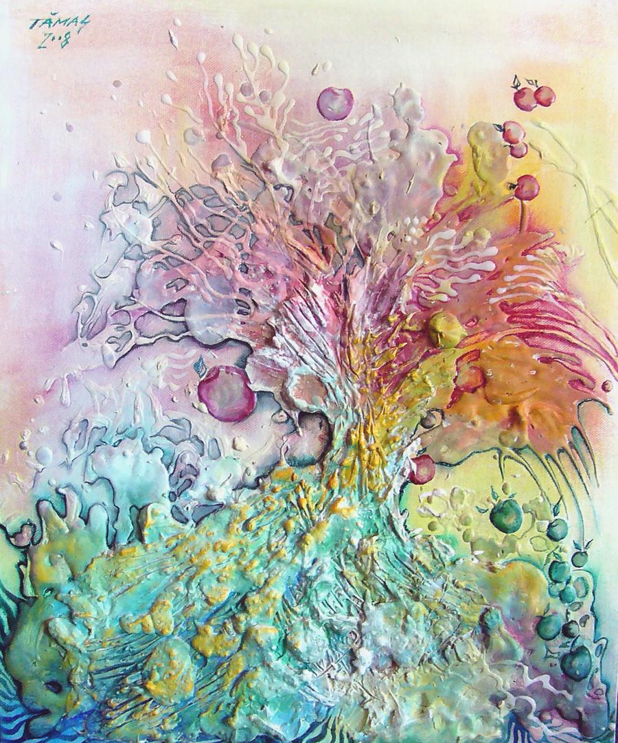garden of eden by lovelycristina on DeviantArt