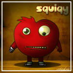 Squiqy
