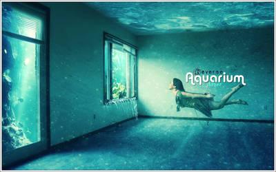 Reverse Aquarium