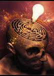 A Complex Mind