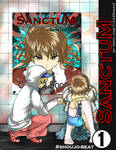 SanctuM by Maan11j