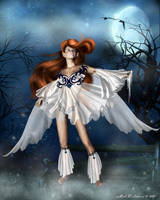 Aurora by Dolphins-Dream