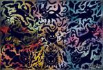 Eevee ( Line evolution 2)