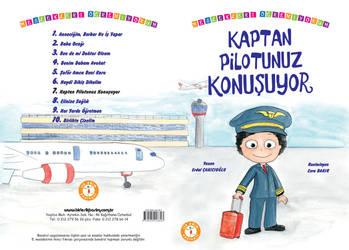 Pilot by ogunday