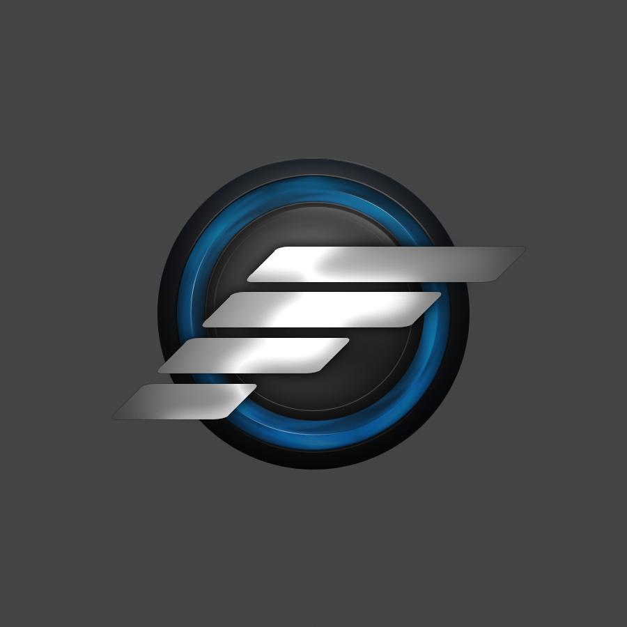 Clan Logo by RizzeD on DeviantArt