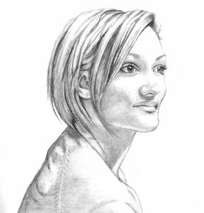 tootallsara's Profile Picture