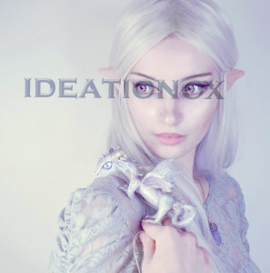 Ideationox's Profile Picture