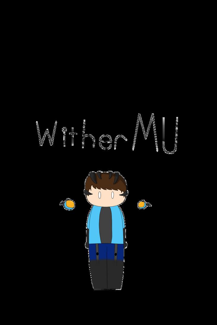 WitherMU by apple-symphony