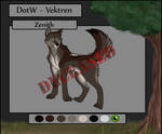 DotW Zenith (DECEASED)