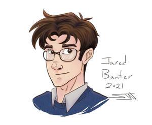 Jared Banter