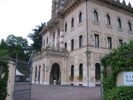 Palace 01
