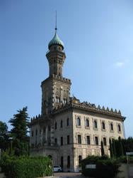 Palace 02