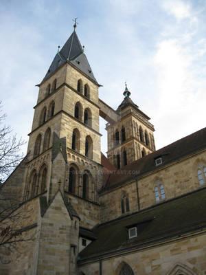 Church 04
