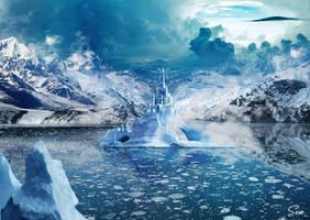 Kingdom of Alaska