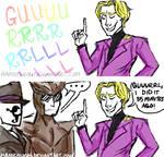 GUUURRRRLLLLLL