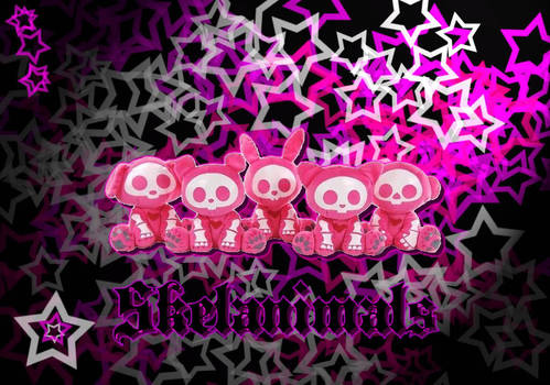Gothic Tattoos Clipart Emo - Skelanimals Diego Clip - Free ... | 350x499