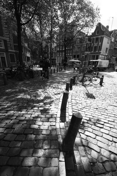 Amsterdam I by Full-Sail-exodus