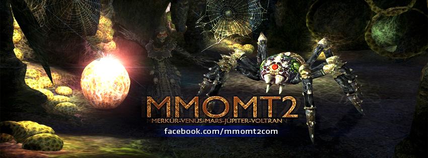 mmomt2_time_line___1_by_dennestm-d5y0un8.jpg