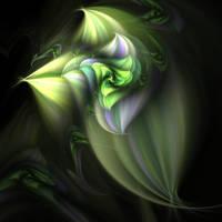 Artychocke by KainApophysis