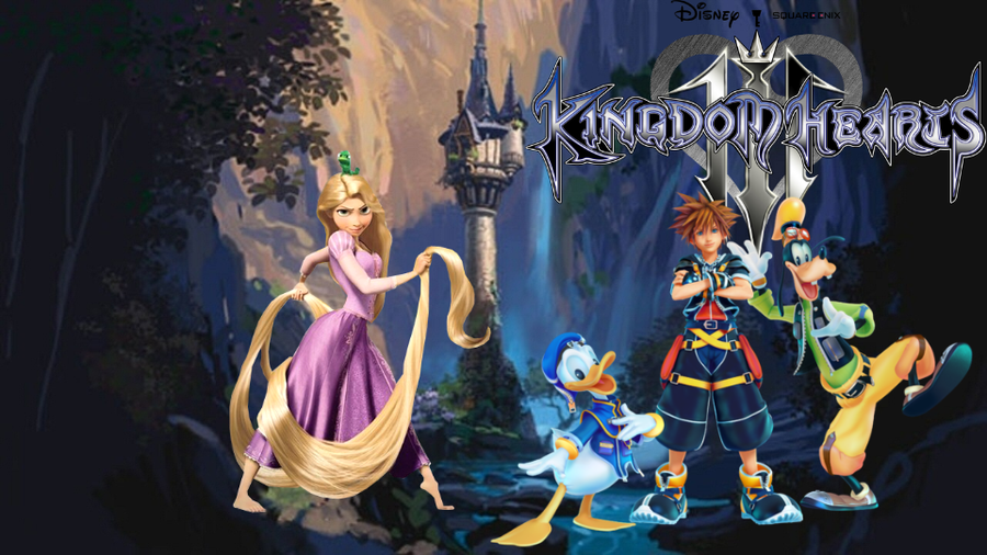 kingdom_hearts_iii__tangled_world__now_c
