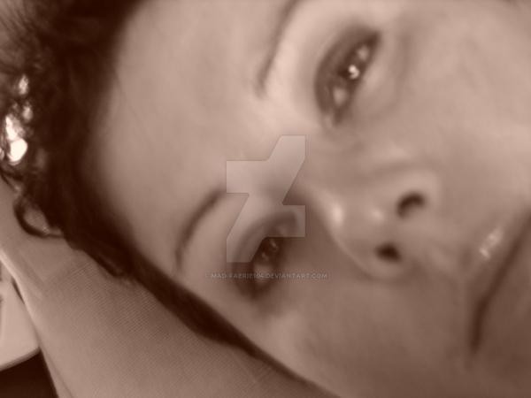 mad-faerie104's Profile Picture