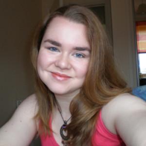 LouisaGallie's Profile Picture
