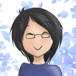 Eyunji's Profile Picture