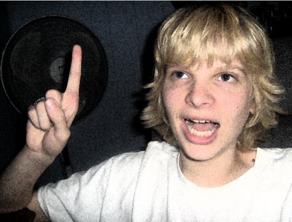 Jukebox-Hero's Profile Picture