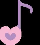 Sweetie Belle's Cutie Mark