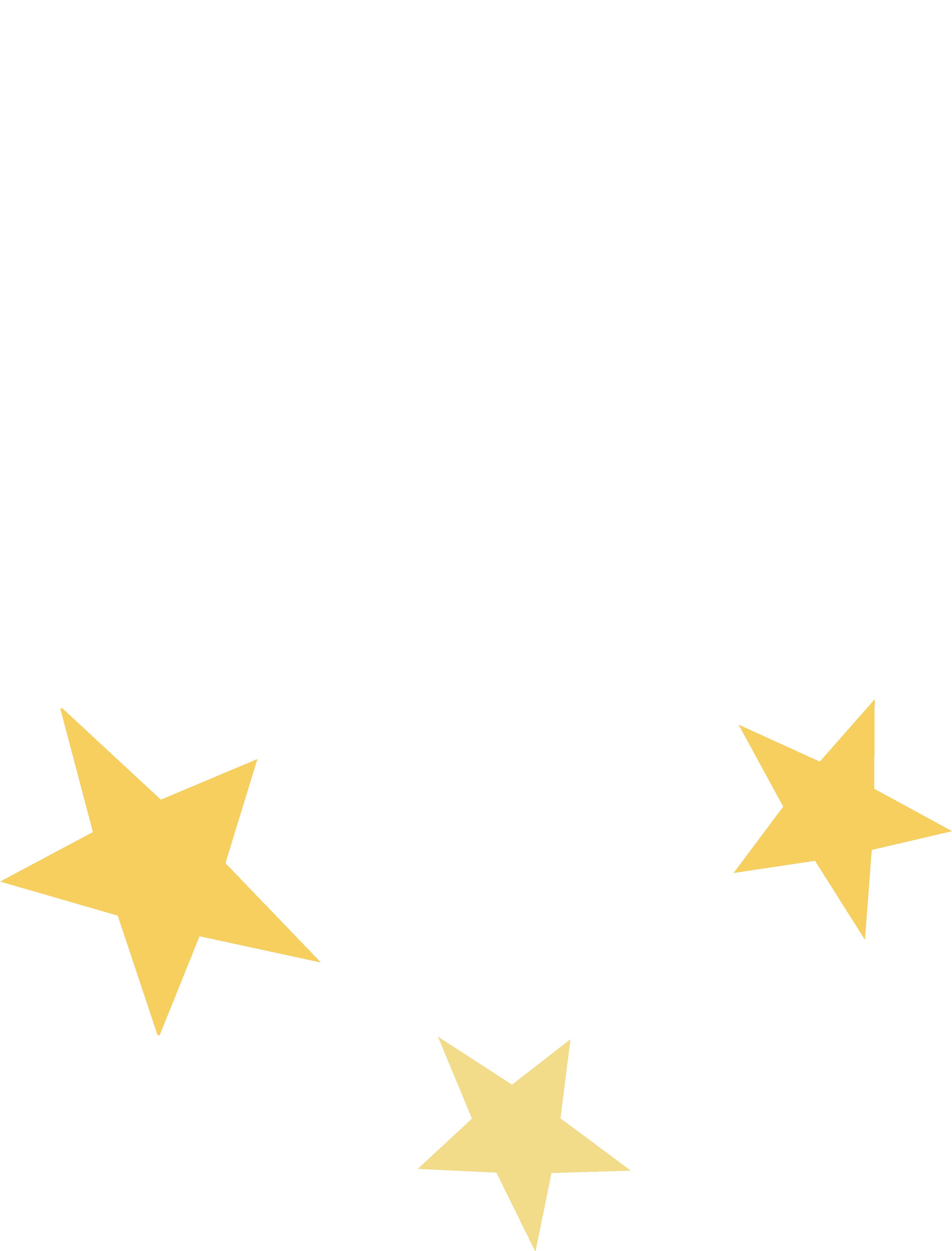 Lightning Dust cutie mark